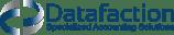 datafaction-Logo-2Color